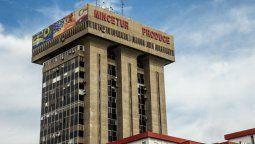 Mincetur aprobó el nuevo reglamento de agencias de viajes.