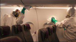 Sky Airlines volará a siete destinos con nuevos protocolos