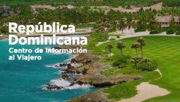 republica dominicana responde dudas con herramienta virtual
