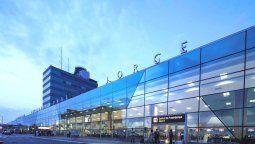 vuelos nacionales: panorama complicado para las aerolineas