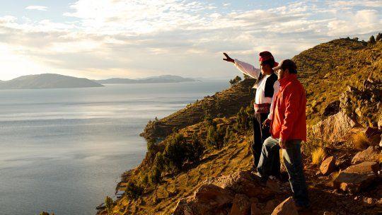 FAE - Turismo: ahora con más beneficios para las Pymes