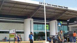 aeropuertos del peru invertira en aeropuerto de pucallpa