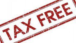 tax free en aeropuerto internacional jorge chavez