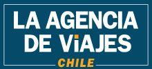 La Agencia de Viajes Chile