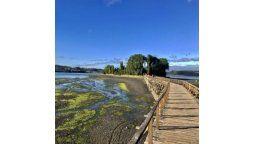 achet adelanta detalles de su congreso anual y apuesta por el desarrollo de la industria en el archipielago de chiloe