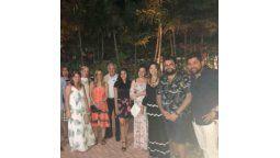 distincion y encanto natural en el caribe de la mano de copa airlines