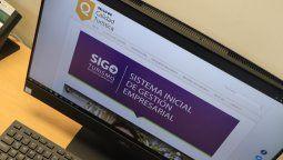 sigo tecnologia: el nuevo programa de estrategias digitales empresas turisticas