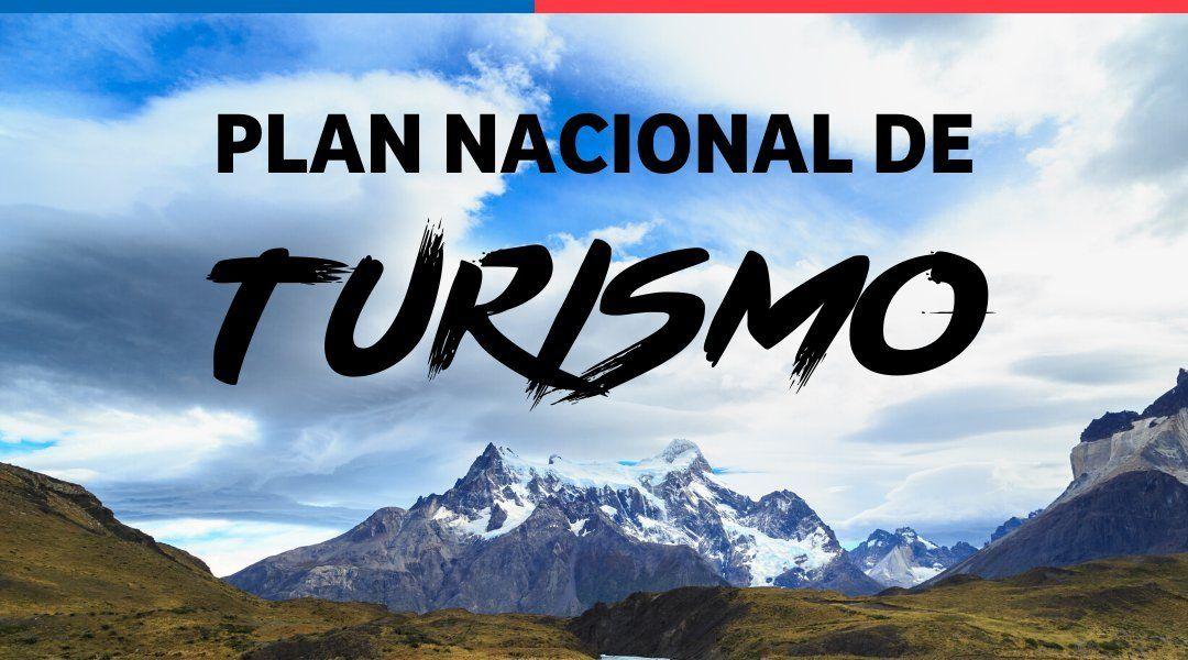 El Plan Nacional de Turismo para enfrentar la crisis