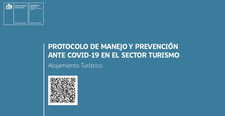 Protocolos para reactivar al sector