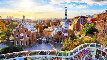 SOLWAYS CHILE. Más cerca de los minoristas