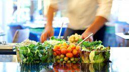 accor. medidas alimentarias con bajo consumo de plastico