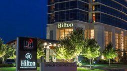 Los clientes leales de Hilton cuentan con nuevos beneficios.