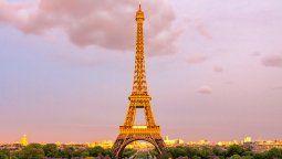 Francia fue parte de los mercados analizados en las Fedetur Talks.