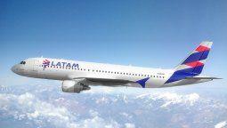 Se reconvertirán ocho Boeing 767-300ER en dos etapas.