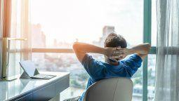 La gran mayoría de cadenas de hoteles acoplaron sus instalaciones en nuevas oficinas para el trabajo remoto.