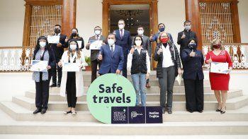 Trujillo: nuevos atractivos turísticos se suman al destino