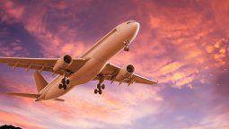 Capricornio Air en busca de ser la nueva aerolínea para Perú.