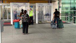 El Aeropuerto de Guayaquil ganó el premio Airport Service Quality.