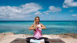 Aruba es la isla feliz y sobran motivos para confirmarlo.