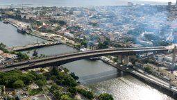República Dominicana pretende seguir ganando viajeros con la ampliación de la asistencia gratuita para turistas.