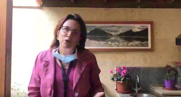 Helen Kouyoumdjian