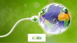 iGEX audita el equipamiento de hoteles y evalúa su eficiencia energética.
