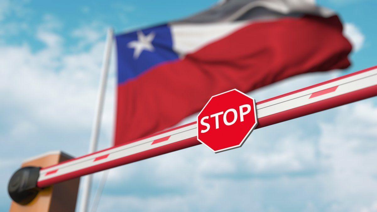 Apertura de fronteras: el ansiado anuncio que no llegó