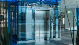 Otis convirtió al ascensor en un equipamiento de hoteles integrado a la gestión del negocio.