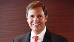Jorge Giannattasio, vicepresidente senior y jefe de operaciones para el Caribe y América Latina de Hilton.