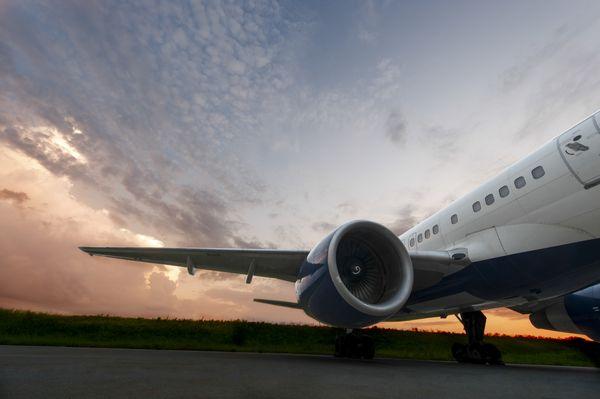 La red de vuelos de Delta entre Estados Unidos y Panamá crecerá un 80%.