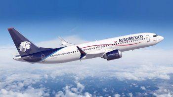 Capítulo 11: Aeroméxico y el grupo Latam piden una extensión