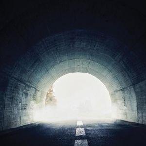Reactivar el turismo: ¿hay luz al final del túnel?