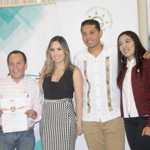 GOLDEN VACATIONS. México, Panamá y más destinos disponibles con la 66° caravana de la compañía