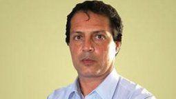 Marcelo Cristale se refiere a la eficacia en las empresas.