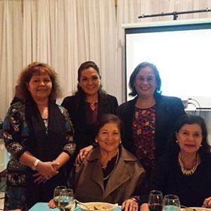 """La naviera del """"todo exclusivo"""" se presentó en Quito y Guayaquil"""