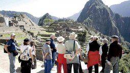FAE Turismo: MEF modificó reglamento operativo