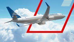sabre-copa airlines. nuevo acuerdo de distribucion