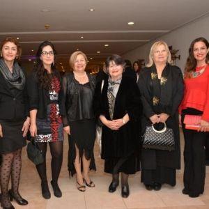 La Cámara Turismo de la Región de Coquimbo celebró un nuevo aniversario
