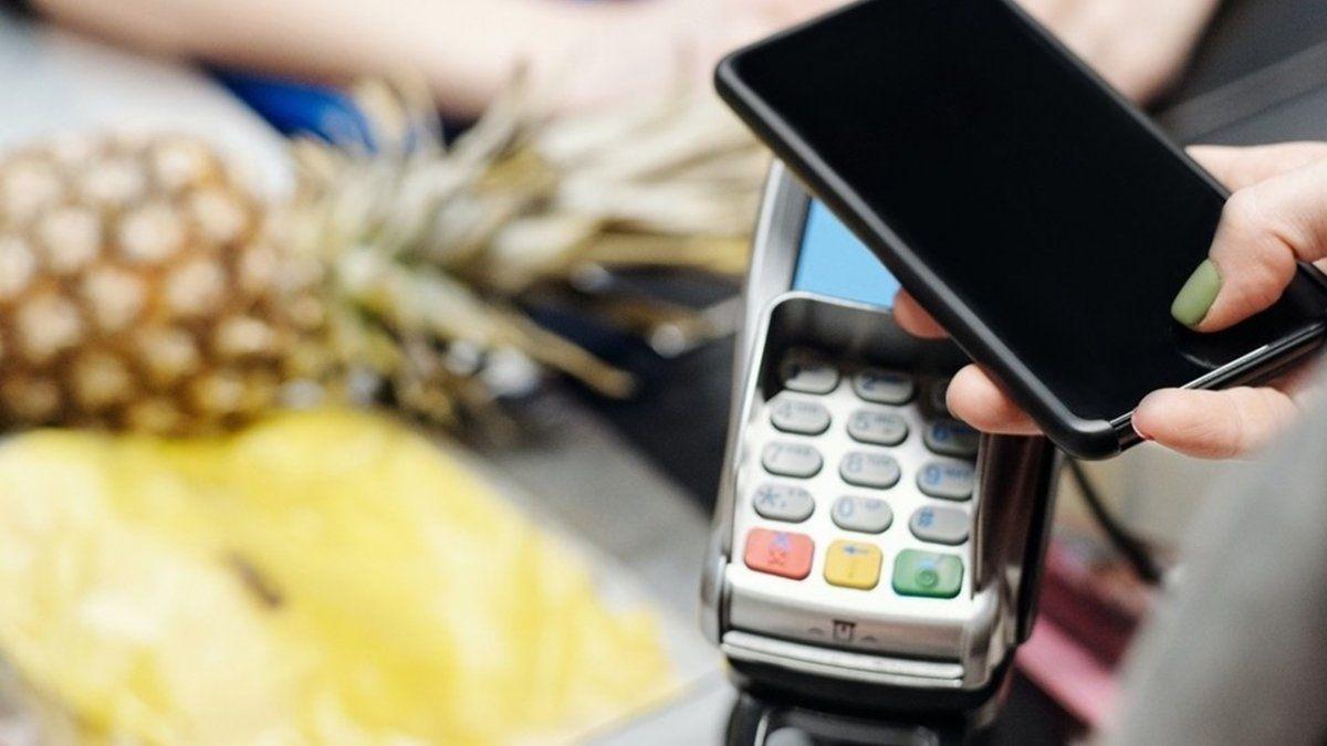 CNC aboga por los derechos del consumidor en la Constitución
