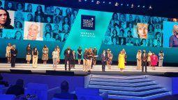 WTTC lanza Declaración de Cancún en favor de la mujer.