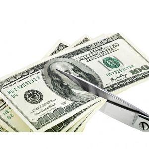 Preocupa el escaso presupuesto para la promoción internacional