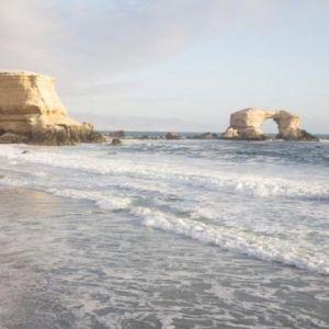 Antofagasta estará en el ojo mundial como sede de APEC 2019