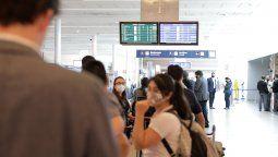 ¿Cómo se reorganizarán los vuelos internacionales?
