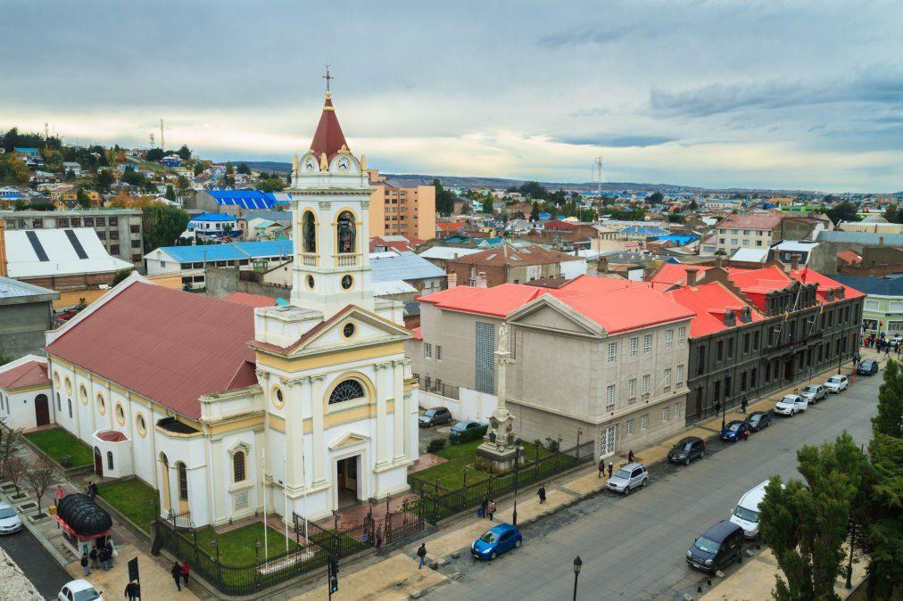 Expolagos Patagonia tendrá una nueva fecha en 2021