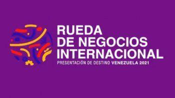 VENEZUELA. Rueda de negocios para impulsar inversiones