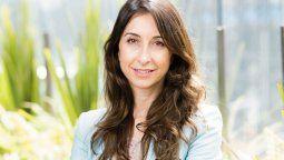 Respuesta de Silvia Mosquera, vicepresidenta comercial de Avianca, sobre el nuevo NDC de la aerolínea.