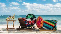 Con especificación de requisitos, la Guía del Viajero buscará facilitar los viajes entre Ecuador y México.