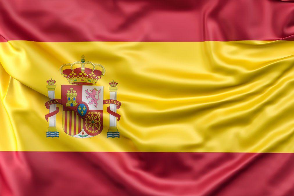 La cuarentena en España para viajeros procedentes de Perú sigue en pie.
