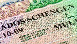 pasaporte biometrico se emitira a finales de noviembre