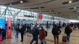 Fedetur pide la apertura de fronteras al turismo.